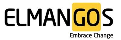 Elmangos Ventures