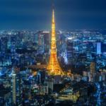 Japan Times elmangos Halal Japan