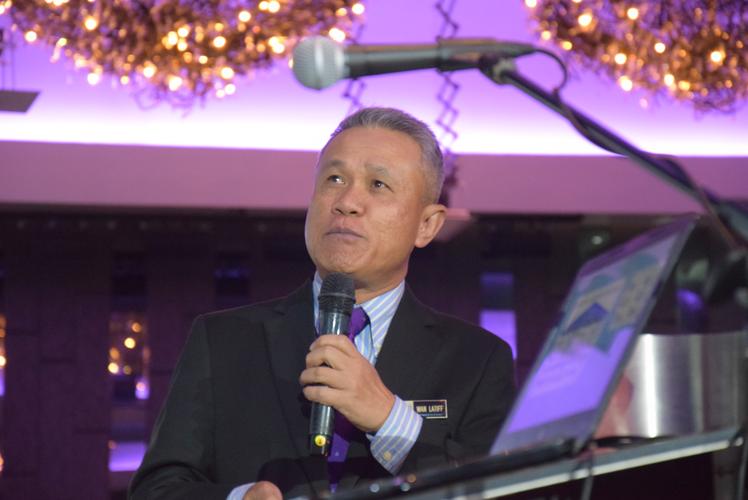 Wan Latif MATRADE GIEEC2017 Islamic Digital Economy